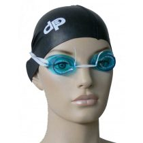 """""""Plutosz"""" Felnőtt úszószemüveg-kék"""