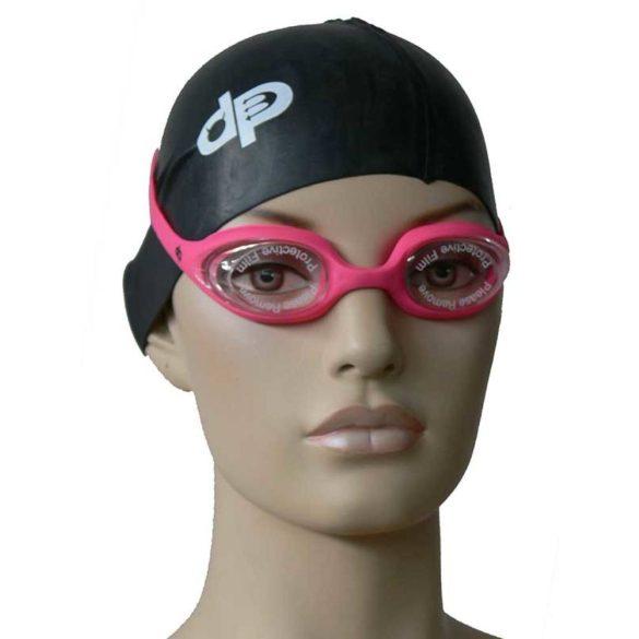 Felnőtt úszószemüveg - ARTEMISZ - rózsaszín