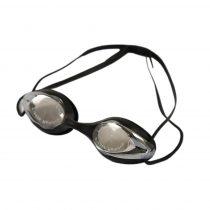 Tükrös úszószemüveg - Aurora
