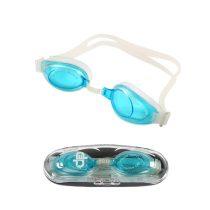 Gyerek úszószemüveg - Terra