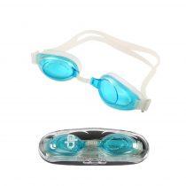 """""""Terra"""" Gyerek úszószemüveg"""