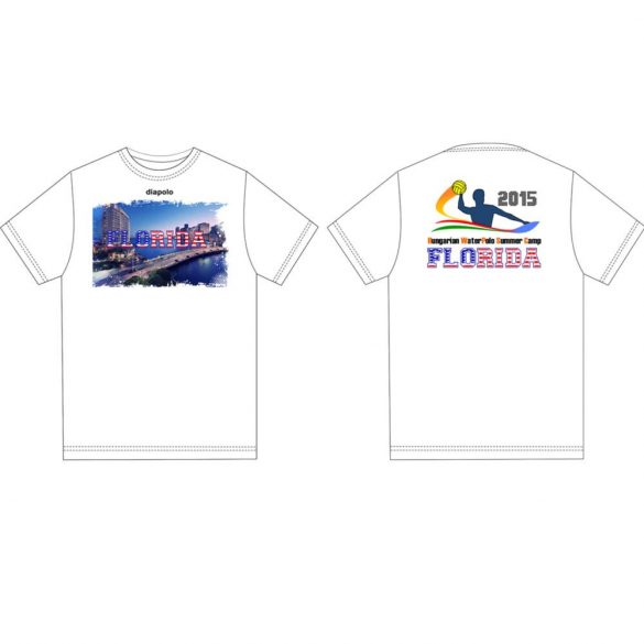 HWPSC-póló-DiapoloMánia-Florida City