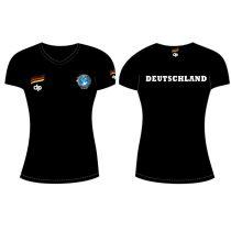Német válogatott-Női póló