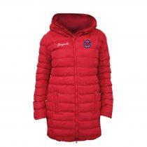 JUG DUBROVNIK-Női kabát