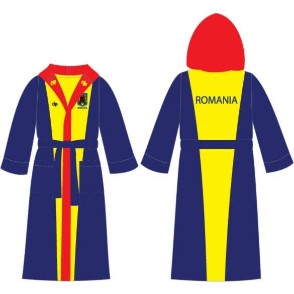Köntös-Romania