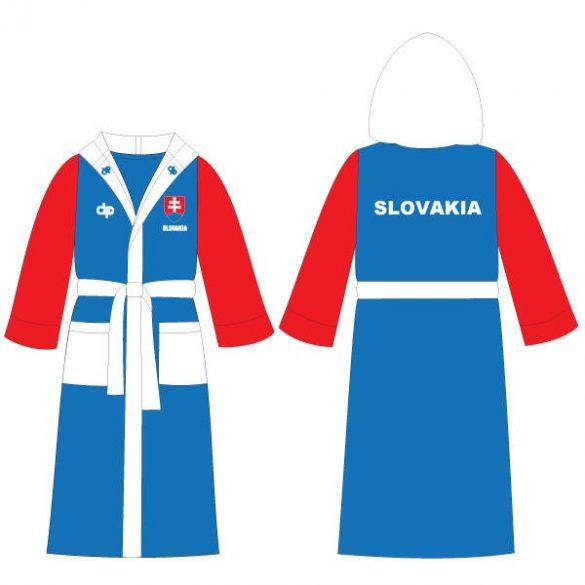 Köntös-Slovakia