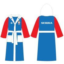 Köntös - Serbia