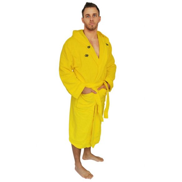 Köntös-sárga