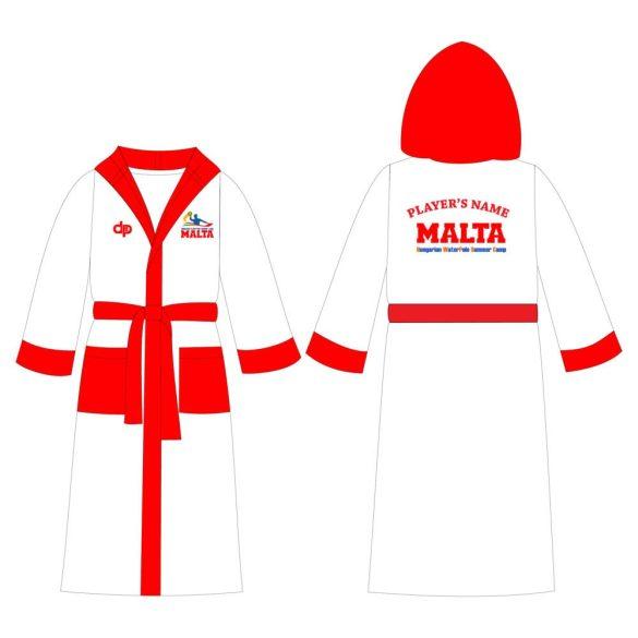 HWPSC12-Malta 2-köntös