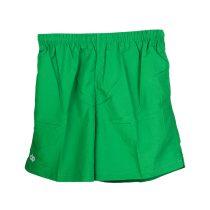 Mikrsz. zöld short