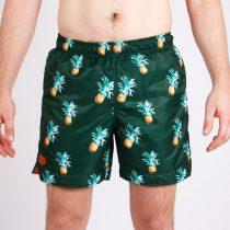 Short - Ananas