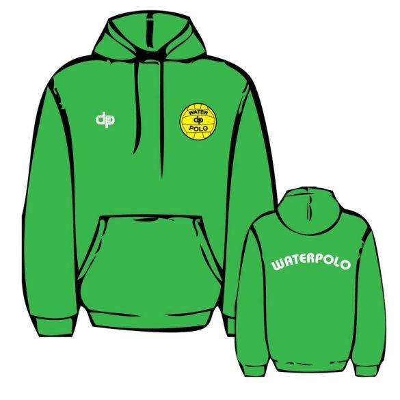 Pulóver-WP1-hímzett-zöld