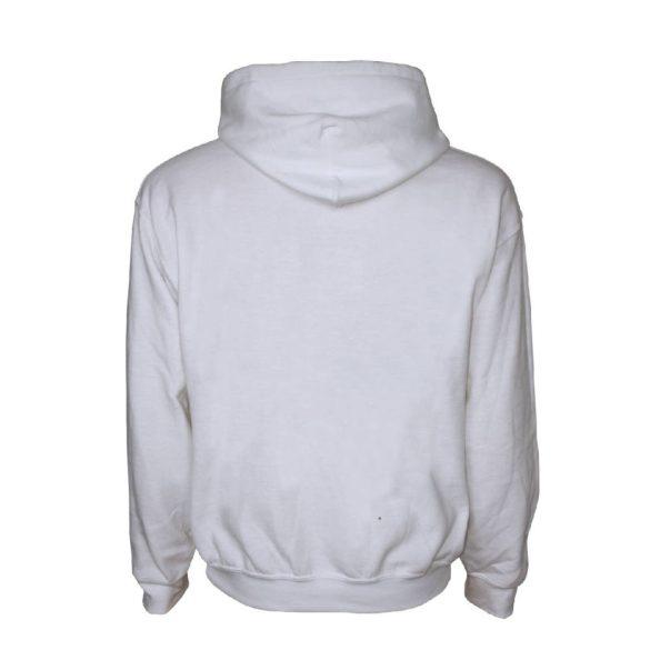 Pulóver-WP2-hímzett-fehér