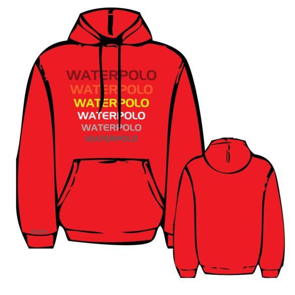 Pulóver-WP2-hímzett-piros