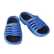 Papucs - kék