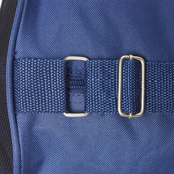 Sapkatartó táska