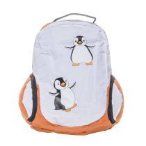 Hátizsák-Air-penguin