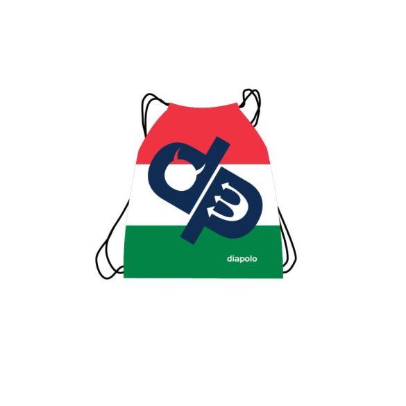 Tornazsák-Hungary-DP