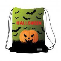 Tornazsák - Halloween pumpkin