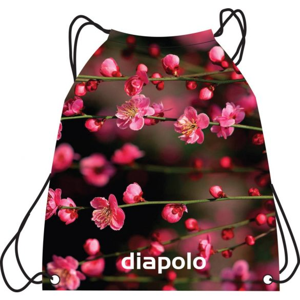 Tornazsák-Blossom Flower