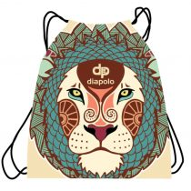 Tornazsák - Lion