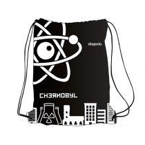 Tornazsák - Csernobil - 1