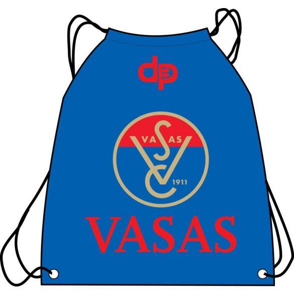Tornazsák-Vasas