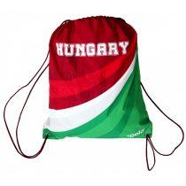 Tornazsák normál méret NEW HUNGARY