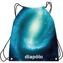 Tornazsák-Hálós-Galaxy