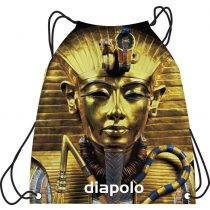 Tornazsák-hálós-Tutanhamon-1