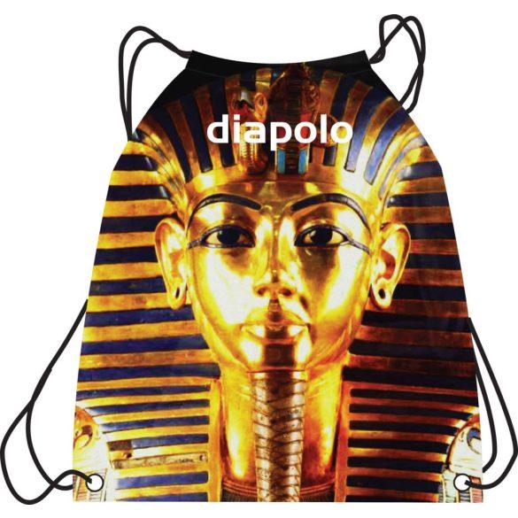 Tornazsák-hálós-Tutanhamon-2
