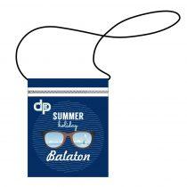 Kártyatartó - Balaton