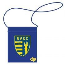 BVSC-kártyatartó