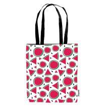 Bevásárló táska-Watermelon