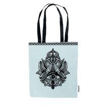 Bevásárló táska-See U