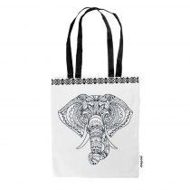 Bevásárlótáska - Elephant