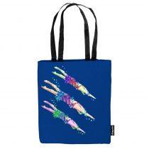 Bevásárló táska-Swim-2