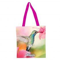 Bevásárló táska-Kolibri