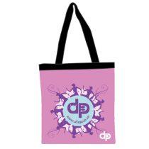 Bevásárló táska-Synchro-4