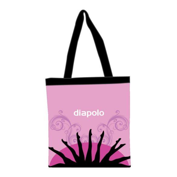 Bevásárló táska-Synchro-3