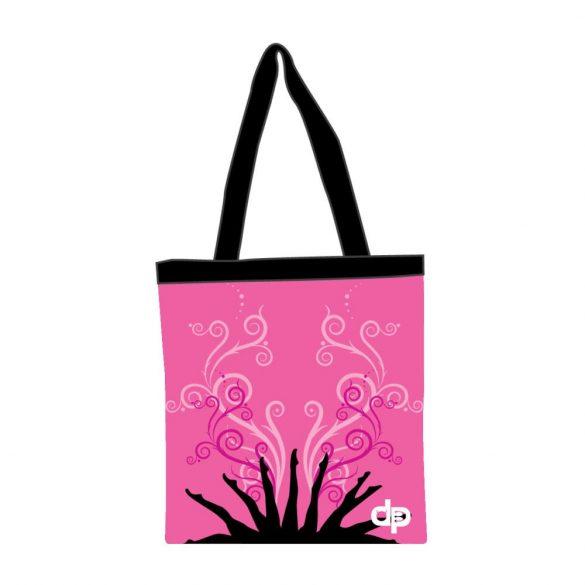 Bevásárló táska-Synchro-1