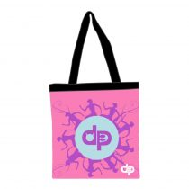 Bevásárló táska-Synchro-2