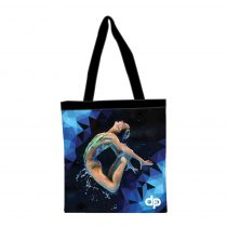 Bevásárló táska-Synchro-5