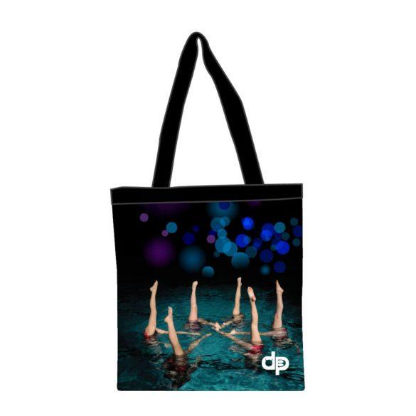 Bevásárló táska-Synchro-6
