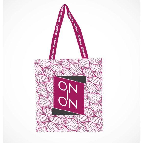Bevásárló táska-On