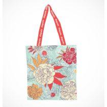 Bevásárlótáska - Flowers - 3