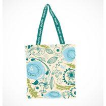 Bevásárló táska - Leaves - 2