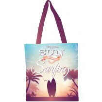 Bevásárlótáska - Sun Surfing
