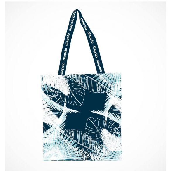 Bevásárló táska-Leaves-3