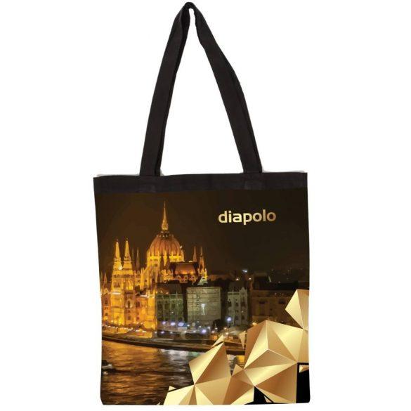 Bevásárló táska-Országház